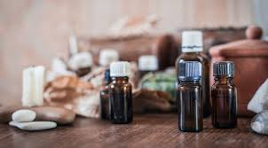 unscented vs scented beard oil is it truly unscented plus differences and benefits