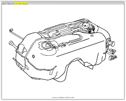 89 toyota corolla radio wiring diagram scion tc radio wiring diagram at free freeautoresponder