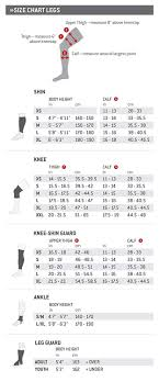 G Form Pro X Knee Pads 1 Pair Youth And Adult