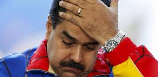 Image result for Nikolas Maduro