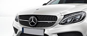 It is available in 8 variants and 6 colours. What Is The Differences Between Mercedes Benz Amg And Non Amg Mercedes Benz Of Massapequa