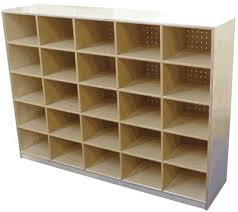 office storage cubbies. lovable cubby storage furniture wood designs cub tray cabinets school office direct cubbies e
