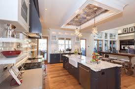 modern farmhouse lighting. housing design trends the modern farmhouse lighting