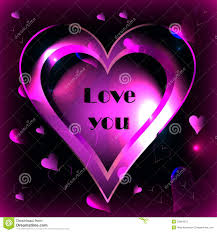 pink and purple and black backgrounds. Interesting Backgrounds Pink Heart On A Black Background Vector And Purple Black Backgrounds