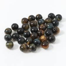 Купить натуральный камень <b>тигрово</b>-<b>соколиный глаз</b> в интернет ...