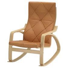 indoor chairs world market cushions pier 1 papasan cushion papasan chair world market world market