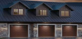 garage doors wayne dalton garage door repair denver cooverhead