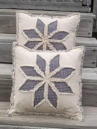 rag quilt pillow: | bebes | Pinterest | Rag quilt, Simple designs ... & rag quilt pillow: Adamdwight.com