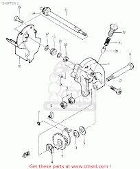 yamaha yg1 wiring diagram all wiring diagram yamaha yg1 wiring diagram wiring schematics diagram ez go wiring diagram yamaha yg1 wiring diagram