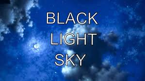 Black Light Spray Paint Black Light Paint Fluorescent Rugs Black Light Room  Painting How Many Lights . Black Light ...