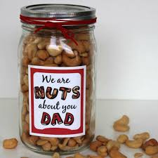 give this diy father s day gift idea a try dad will love this easy father s