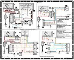mercedes 300e radio wiring diagram wiring diagrams and schematics mercedes audio 10 wiring diagram diagrams and schematics