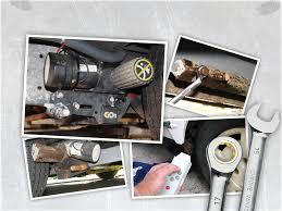 diy guide to caravan motor mover maintenance