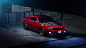 chevy wallpaper chevrolet camaro