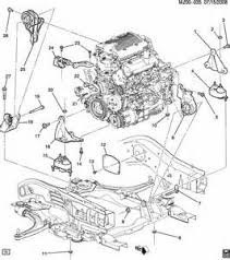 similiar gm 2 0 ecotec motor digram keywords chevy bu 2 2 ecotec engine diagrams 2007 saturn ion 2 2 engine