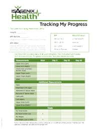 Beginning Your Isagenix Product Experience Onehart Team System
