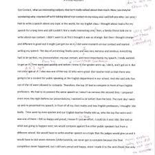 biographical essay examples theme vs thesis enotes an example of  examples of biography essays outstanding meaning of life essays examples examples of biographical essays for
