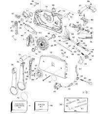 johnson boat motor wiring diagram images diagram additionally box parts diagram 25 hp mercury switch volvo furthermore