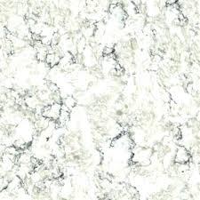 lg quartz lg quartz countertops reviews lg viatera everest quartz countertop