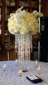 table top chandelier table top chandelier tabletop with fresh flower topper table top chandelier table top table top