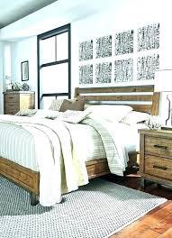 bedroom furniture sets images baby ikea set canada bedro