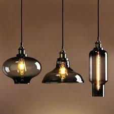 hand blown glass pendant lights hand blown glass pendant lights sydney