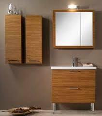 bamboo vanity bathroom.  Bathroom Bamboo Bathroom Furniture Home Depot Vanity Vanity  Designs Small Vanities And Pinterest
