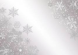 silver holiday wallpaper. Exellent Wallpaper With Silver Holiday Wallpaper F