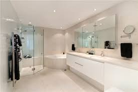 bathroom remodeling kansas city. Kansas City Bathrooms Bathroom Remodeling E