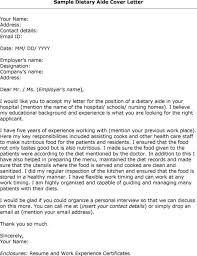Sample Faculty Position Cover Letter      Free Documents in PDF  Word florais de bach info
