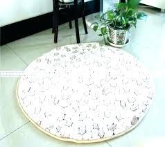 small bathroom rugs round bath rug purple mind on design rn 83084 rel