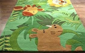 baby room rugs nursery rugs boy charming safari rug nursery rugs boy safari safari rug for nursery baby room baby room rugs canada