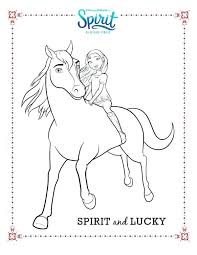 Breyer Horse Coloring Pages Coloring Pages Kids N Fun Com Coloring