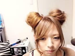 小野田昌史 公式ブログ ディズニーいくならこの髪型ミッキーヘアの