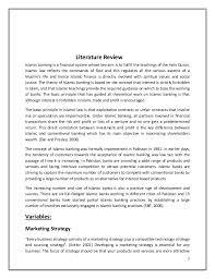 about colours essay business communication