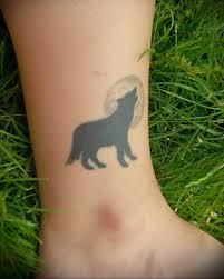 тату для девушек и что они обозначают значение татуировки девушка