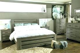 white wood bedroom furniture – viralpatel.pro