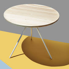 key coffee table hem 279