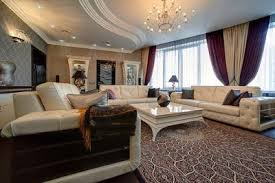 recessed lighting in living room. recessed lighting in living room s