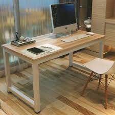 simple office desk. Fine Simple Image Is Loading SimpleComputerDeskPCLaptopStudyTableOffice And Simple Office Desk