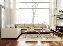 Living Room Staging Staging Your House On A Budget Under 100