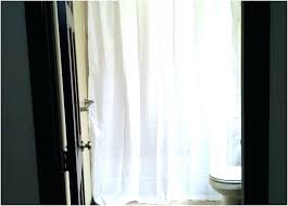 vinyl shower walls paint for shower walls vinyl shower walls lace look vinyl shower curtain shower vinyl shower walls