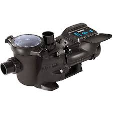 ecostar pumps in ground pool pumps hayward pool products image for ecostar variable speed from hayward residential and commercial pool products