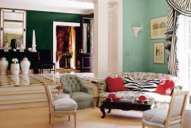 Quirky Living Room The Incredible Quirky Interior Design Pertaining To House