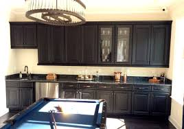 Legacy Kitchen Cabinets Reviews Sbiroregonorg