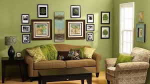 low budget decorating design ideas and a bedroom on frantic small living room