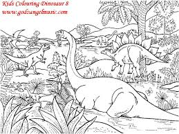 Small Picture Oviraptor Dinosaur Coloring Pages Coloring Coloring Pages