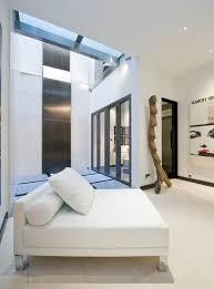 Small Picture Home Design And Decor Shopping Home Design Ideas