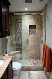 dallas bathroom remodeling. Bath Remodel Bathroom Dallas Texas Contractors Near Me Remodeling .
