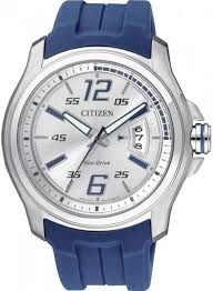 citizen eco drive aw1350 08a solar power sport mens watch men s citizen eco drive solar power sport watch aw1350 08a